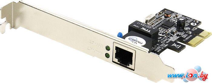 Сетевой адаптер ST Lab N-313 в Могилёве