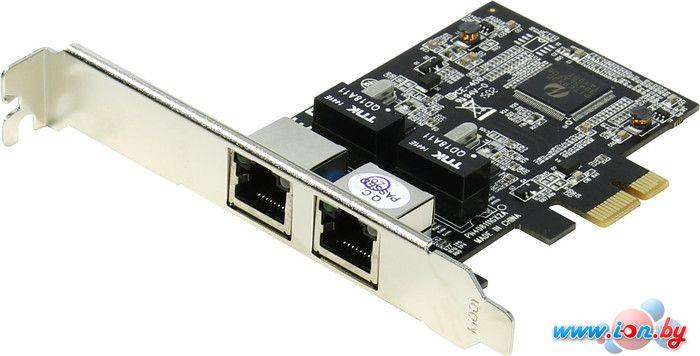 Сетевой адаптер ST Lab N-381 в Могилёве