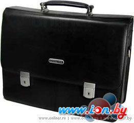 Портфель для ноутбука PortCase HB 1015 в Могилёве