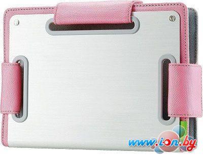 Чехол для ноутбука Choiix C-MB01 в Могилёве
