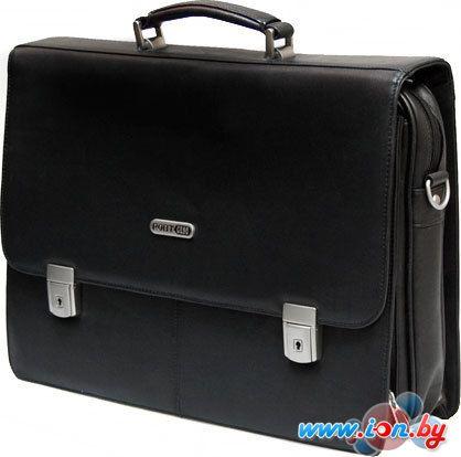 Портфель для ноутбука PortCase HB-1017 в Могилёве