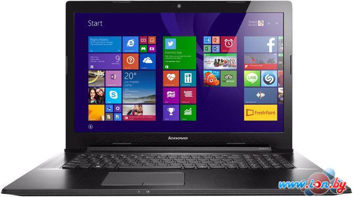 Ноутбук Lenovo G70-35 [80Q5000RRK] в Могилёве