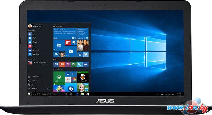 Ноутбук ASUS X555UB-XX126T в Могилёве
