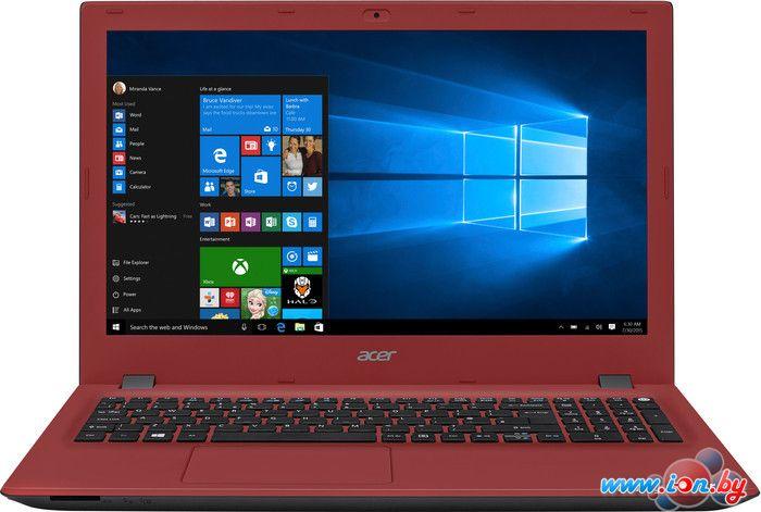 Ноутбук Acer Aspire E5-522G-85FG [NX.MWLER.003] в Могилёве