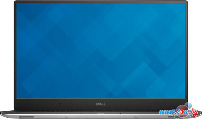 Ноутбук Dell XPS 15 9550 [9550-8163] в Могилёве