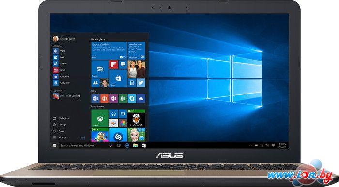 Ноутбук ASUS X540SA-XX010D в Могилёве