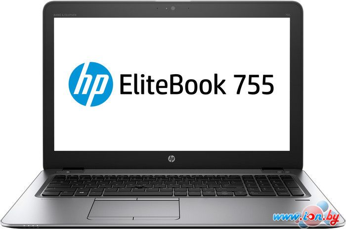 Ноутбук HP EliteBook 755 G3 [T4H59EA] в Могилёве