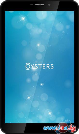 Планшет Oysters T84Ni 8GB 3G в Могилёве