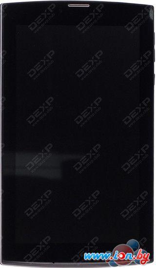 Планшет DEXP Ursus 7MV4 8GB 3G в Могилёве