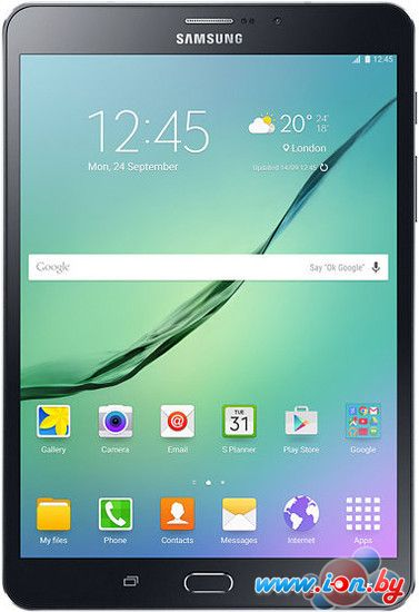 Планшет Samsung Galaxy Tab S2 8.0 32GB LTE Black [SM-T719] в Могилёве