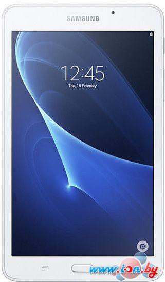 Планшет Samsung Galaxy Tab A 7.0 8GB Pearl White [SM-T280] в Могилёве
