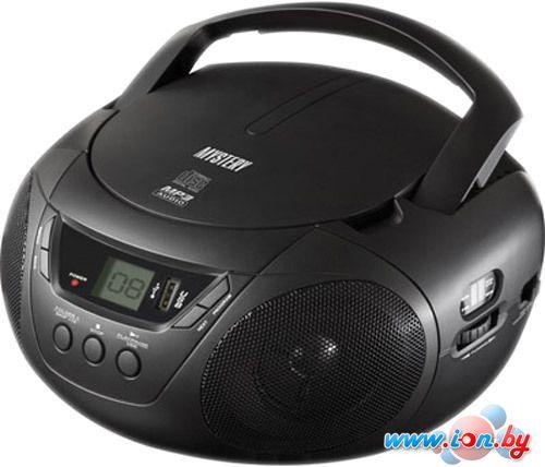 Портативная аудиосистема Mystery BM-6104 в Могилёве