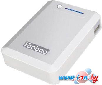 Портативное зарядное устройство Yoobao YB-645 PRO в Могилёве