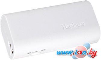 Портативное зарядное устройство Yoobao YB-6101 в Могилёве
