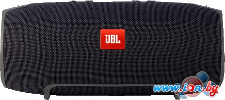 Портативная колонка JBL Xtreme Black (JBLXTREMEBLKEU) в Могилёве