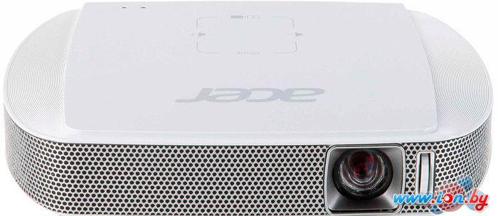 Проектор Acer C205 в Могилёве