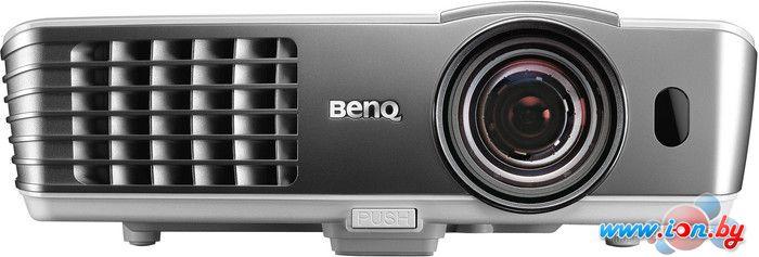 Проектор BenQ W1080ST+ в Могилёве