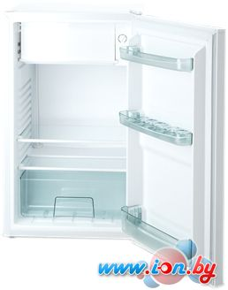 Холодильник Sinbo SR 140S в Могилёве