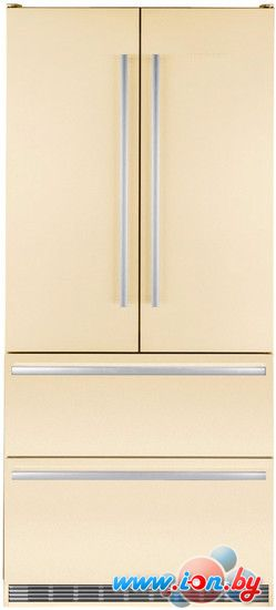 Холодильник Liebherr CBNbe 6256 в Могилёве