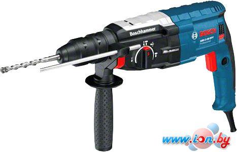 Перфоратор Bosch GBH 2-28 DFV Professional (0611267200) в Могилёве