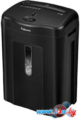 Шредер Fellowes Powershred 11C [FS-43502] в Могилёве