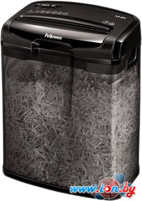 Шредер Fellowes PowerShred M-6C [4602101] в Могилёве