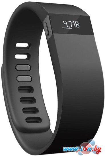 Фитнес-браслет Fitbit Force в Могилёве