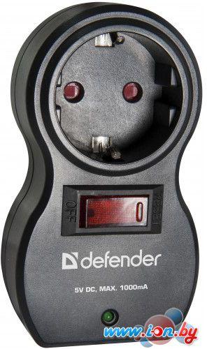 Сетевой фильтр Defender Voyage 100 в Витебске