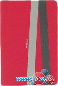Чехол для планшета Tucano Unica booklet 10 Red (TABU10-R) в Могилёве