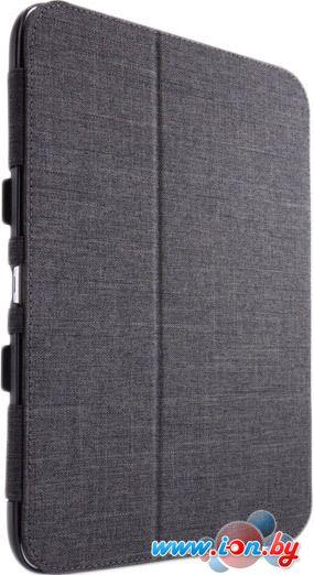 Чехол для планшета Case Logic SnapView для Samsung Galaxy Tab 3 10.1 (FSG-1103-ANTHRACITE) в Могилёве