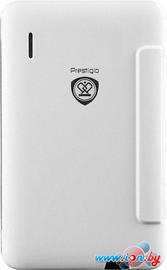 Чехол для планшета Prestigio Чехол для MultiPad 7.0 Ultra White (PTC3670WH) в Могилёве