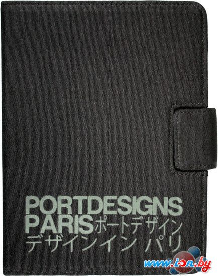 Чехол для планшета Port Designs Kobe Universal 6'' (201228) в Могилёве