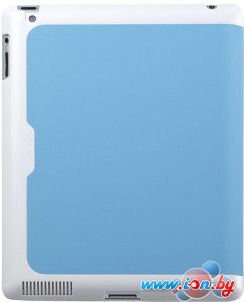Чехол для планшета Cooler Master The new WAKE UP FOLIO Blue (C-IP3F-SCWU-BW) в Могилёве