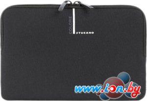 Чехол для планшета Tucano Colore for 7 tablets Black (BFC7) в Могилёве