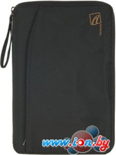 Чехол для планшета Tucano 10 Youngster zip case Black (TABY10) в Могилёве