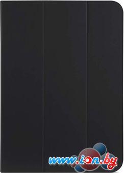 Чехол для планшета Belkin Tri-Fold Folio для Samsung Galaxy Tab 2 10.1 (F8M394CWC) в Могилёве