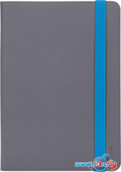 Чехол для планшета Targus Universal Foliostand 9.7-10.1 (grey) [THZ334EU] в Могилёве