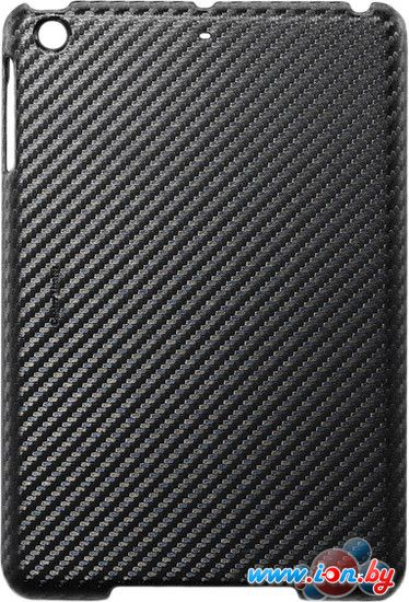 Чехол для планшета Cooler Master iPad mini Carbon Texture Black (C-IPMC-CTCL-KK) в Могилёве