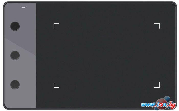 Графический планшет Huion H420 в Могилёве