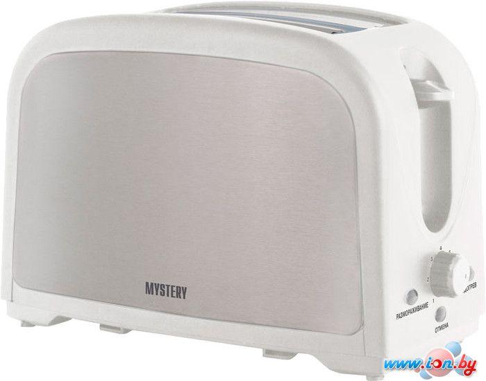 Тостер Mystery MET-2103 в Могилёве