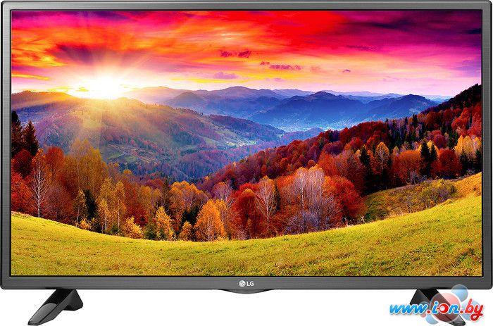 Телевизор LG 32LH513U в Могилёве