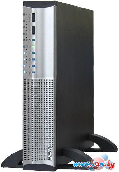 Источник бесперебойного питания Powercom Smart KING RT SRT-1500A1500VA в Могилёве