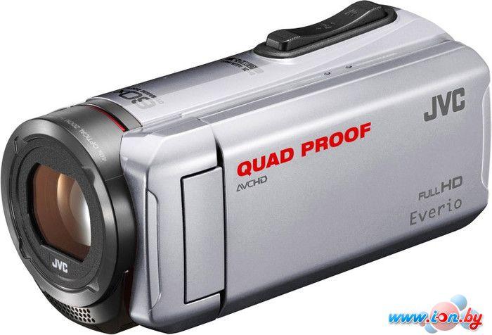 Видеокамера JVC GZ-R310 в Могилёве