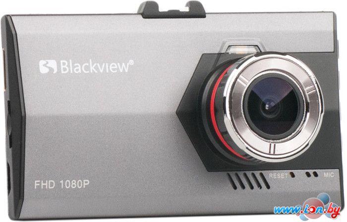 Автомобильный видеорегистратор Blackview F9 в Могилёве