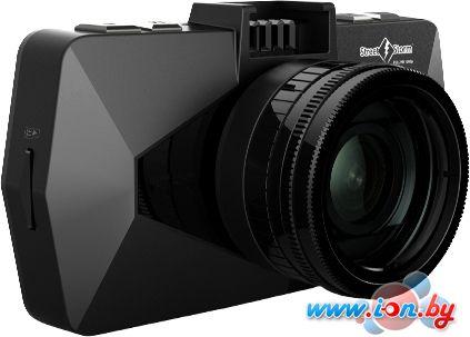 Автомобильный видеорегистратор StreetStorm CVR-N9510S PRO в Могилёве