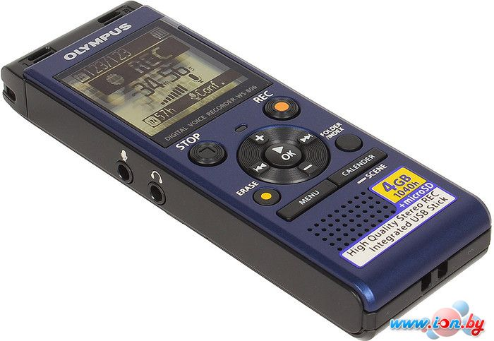 Диктофон Olympus WS-806 в Могилёве