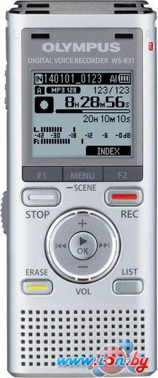 Диктофон Olympus WS-831 в Могилёве