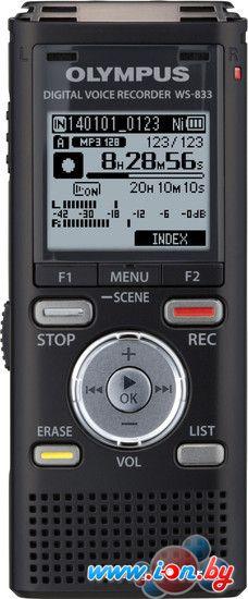 Диктофон Olympus WS-833 в Могилёве