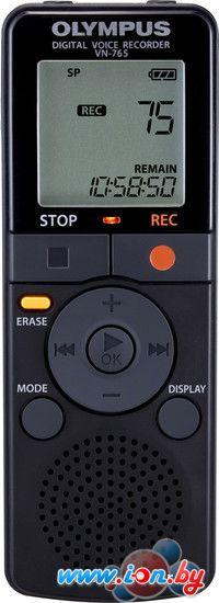 Диктофон Olympus VN-765 [V404161BE000] в Могилёве