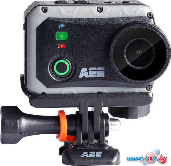 Экшен-камера Aee MagiCam S80 в Могилёве